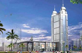 龙8国际登录建工集团