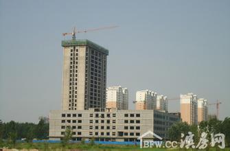 龙8国际登录金融大厦